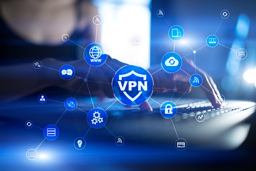 VPN express VS NordVPN